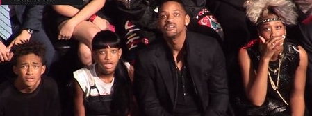 http://dead-souls.net/will_smith_reaction.jpg